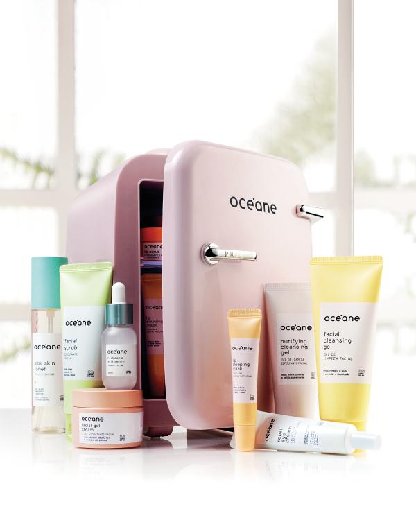 Skincare e Beauty Tools